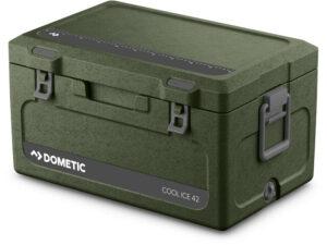 Dometic Cool-Ice CI 42 grün